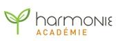 Harmonie Académie