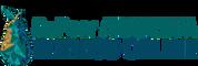 SuPear Akademia Biznesu Online