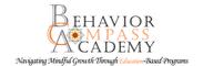 Dr. Brett's Behavior Compass Academy