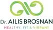 Ailis Brosnan