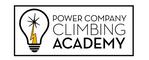 Power Company Climbing Academy