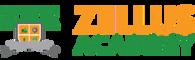 Zellus Academy