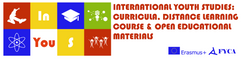 International Youth Studies - InYouS