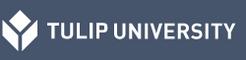 Tulip University