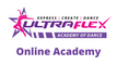 Ultraflex Online Academy Of Dance