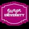 Guapa University