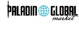 Paladin Global Market's Growth Academy