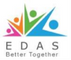 EDAS Training