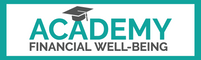 Financial Well-Being Academy