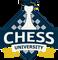 ChessVL.com