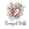 Tranquil Birth