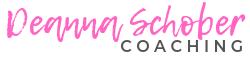 Deanna Schober Coaching