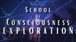 Haylee Lynn's School of Consciousness Exploration