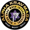 Alpha Krav Maga International