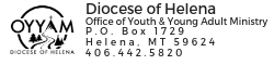 Diocese of Helena