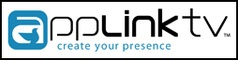 AppLinkTV Training -