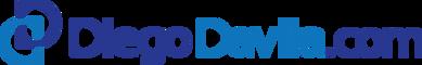 Diego Davila Academy