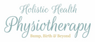Holistic Health Physiotherapy
