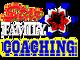 Star Family Coaching