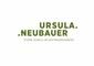 Ursula Neubauer - Schau auf dich