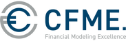 CFME Center for Financial Modeling Excellence GmbH