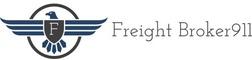 Freight Broker911