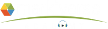 Markiverse Academy
