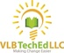vlbteched.com