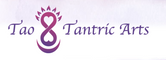 Tao Tantric Arts Academy