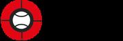 SotoTennis Online Academy