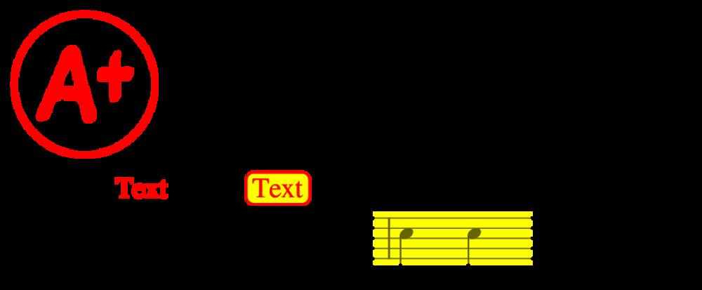 Extensions | Mastering MuseScore School