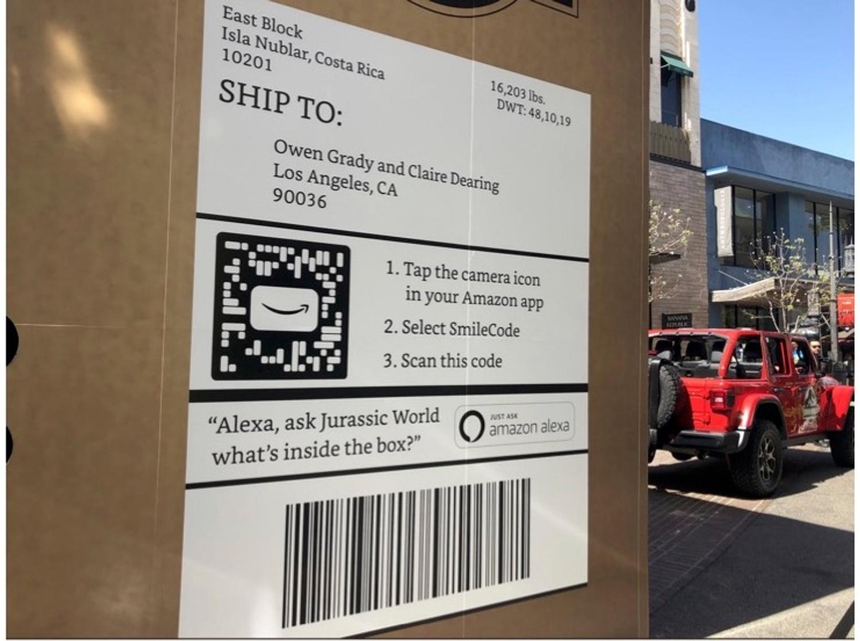 Amazon- delivery-campaign.jpg
