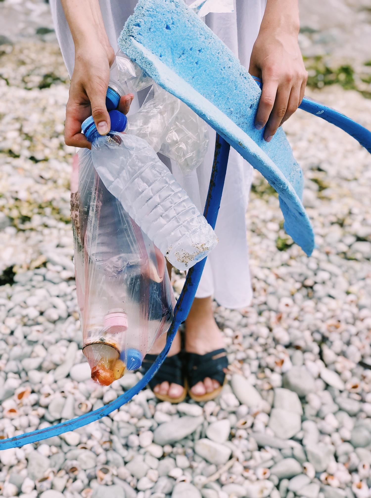 bottles-daytime-environment-1201589.jpg