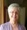 Mary Eileen Collingwood