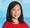 Dr. Marnie Moya-Prudencio