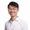 Huang Peng Harvey