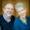 Jim & Lynne Jackson