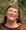 Kathryn Alexander, MA