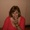 Cristina Escalada - Formadora y terapeuta