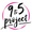 9 to 5 Project, LLC