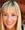 Amy Coopersmith, MOT, OTR/L, MA, Ed