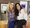 Nora McInerny & Dr. Anna Roth