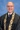 Reverend Jon Turner