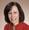 Stephanie Shalofsky, CPES Core™