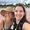 Taylor & Katie Smith
