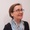 Anne-Paule Duboulet - Coach&Plus