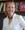 Niki J Tudge MBA PCBC-A CDBC CDT