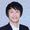 อ.จิรายุส ทรัพย์ศรีโสภา (Topp)  CEO Bitkub.com