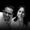 Antonio Capuano & Carmela Moffa