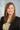Debbie Niemann, MBA, ChSNC